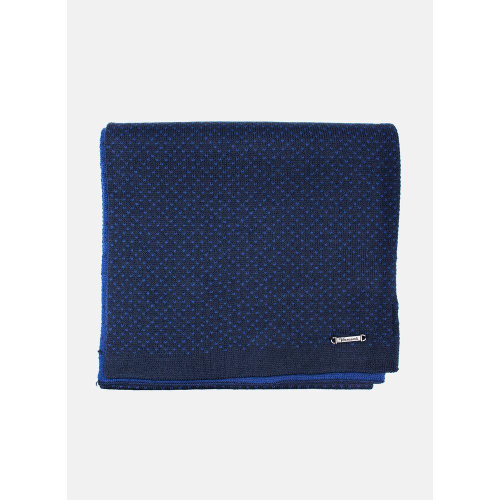 Bufanda--Accesorios-Color-Morado-Marca-Vermonti