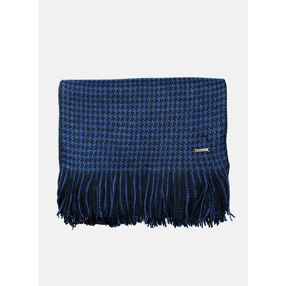 Bufanda--Accesorios-Color-Negro-Marca-Vermonti