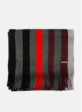 Bufanda--Accesorios-Color-Rojo-Marca-Vermonti