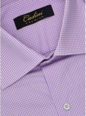 Camisa--Vestir-Color-Varios-Marca-Cadini-Premium