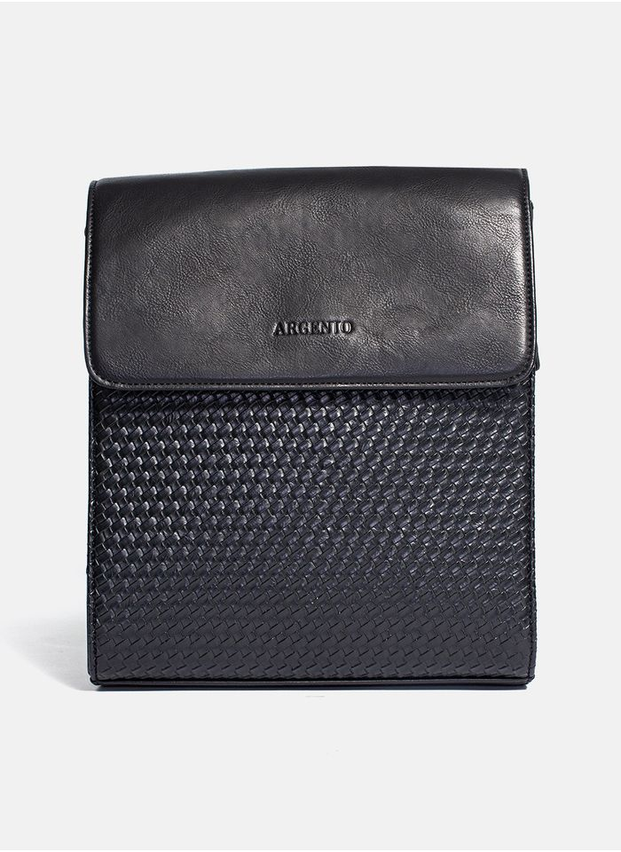Maletin-De-Viaje--Accesorios-Color-Negro-Marca-Argento