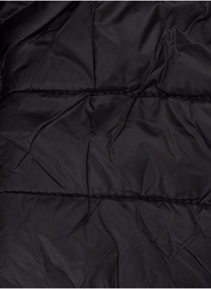 Chamarra--Casual-Color-Negro-Marca-Vermonti