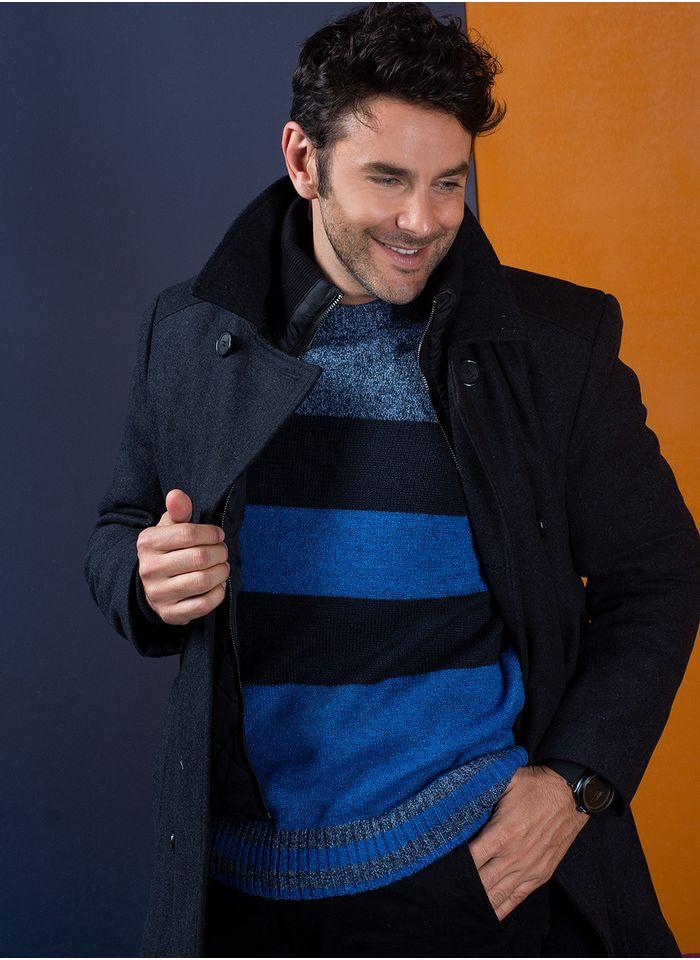 Abrigo--Vestir-Color-Gris-Marca-Vermonti