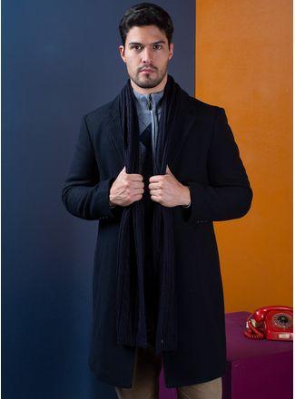 Abrigo--Vestir-Color-Marino-Marca-Vermonti