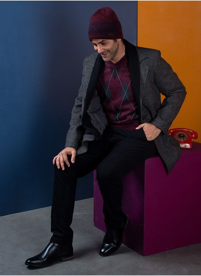 Abrigo--Vestir-Color-Oxford-Marca-Vermonti