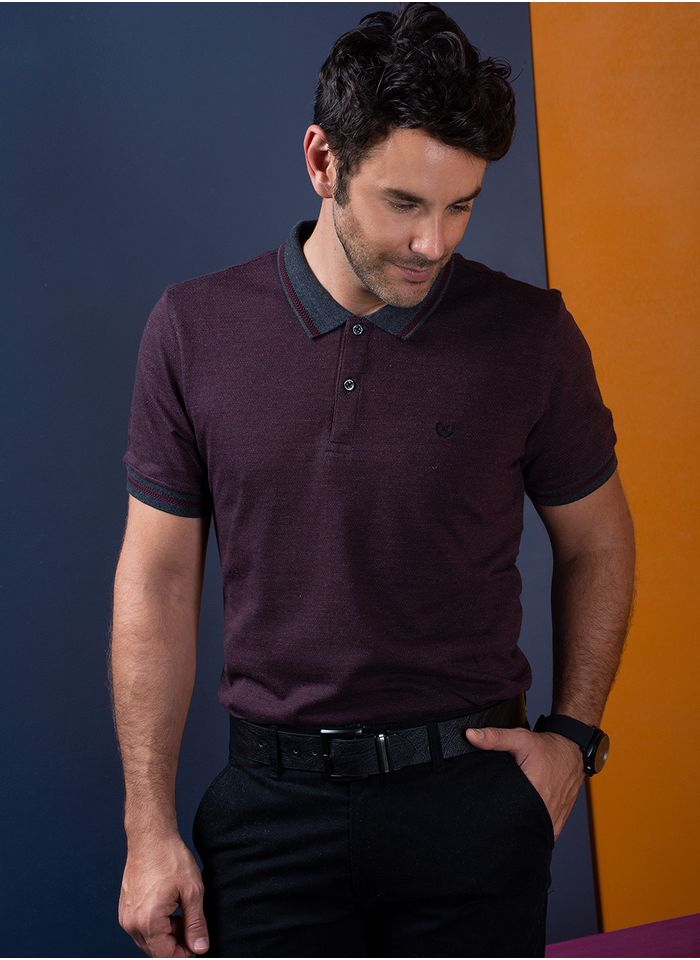 Playera--Casual-Color-Oxford-Marca-Vermonti