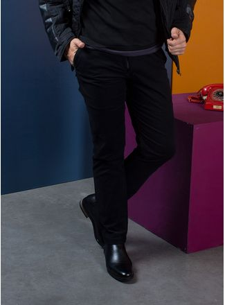 Pantalon--Casual-Color-Negro-Marca-Vermonti