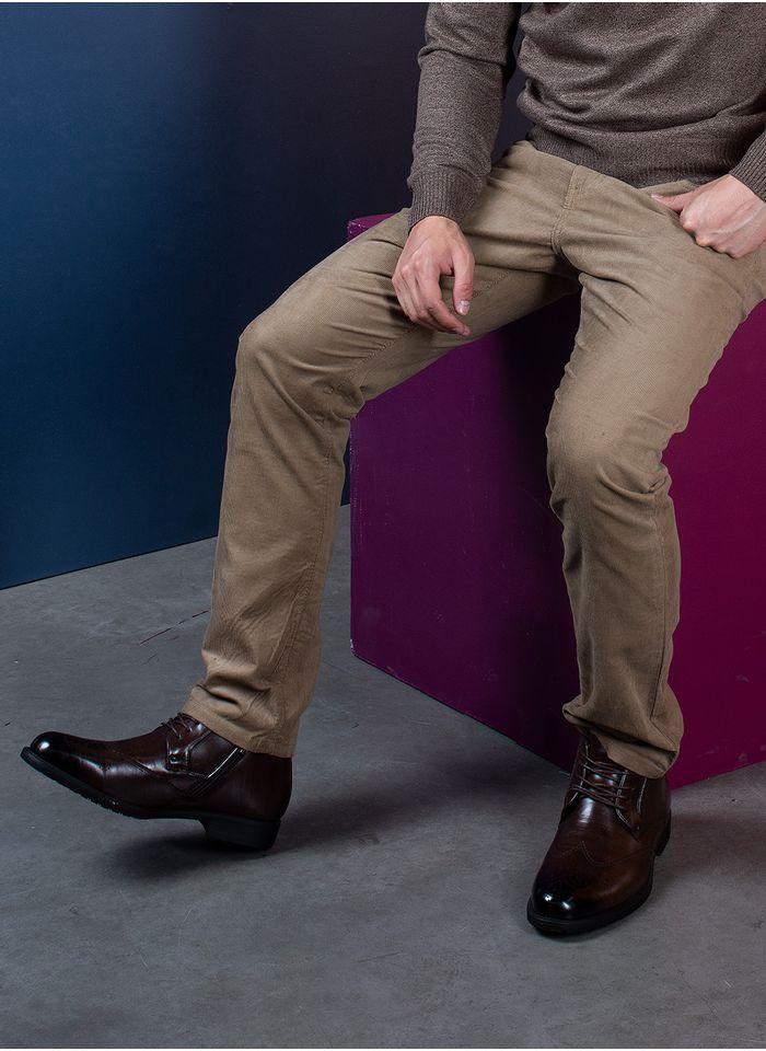 Jeans--Casual-Color-Beige-Marca-Vermonti