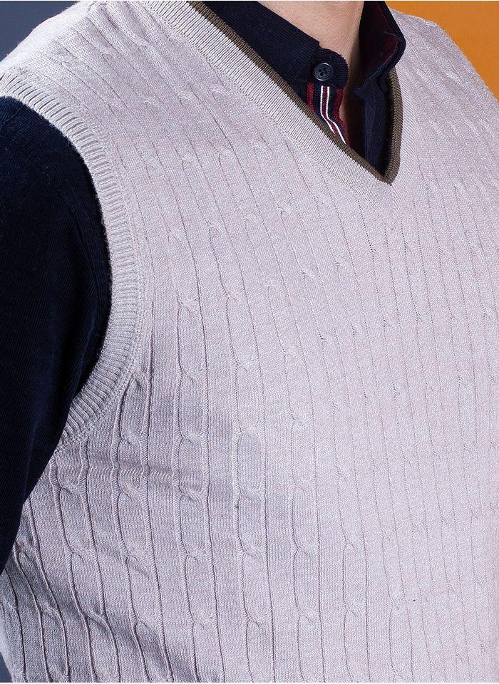 Chaleco--Casual-Color-Beige-Marca-Vermonti