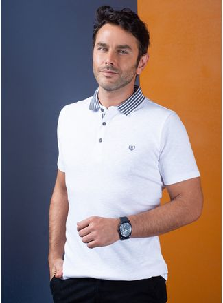 Playera--Casual-Color-Blanco-Marca-Vermonti