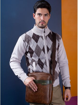 Sweater--Casual-Color-Beige-Marca-Vasanti