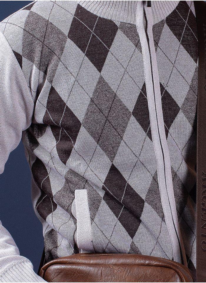 Sweater--Casual-Color-Beige-Marca-Vasanti