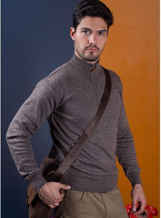 Sweater--Casual-Color-Cafe-Marca-Vasanti