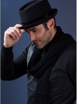 Sweater--Casual-Color-Negro-Marca-Vasanti