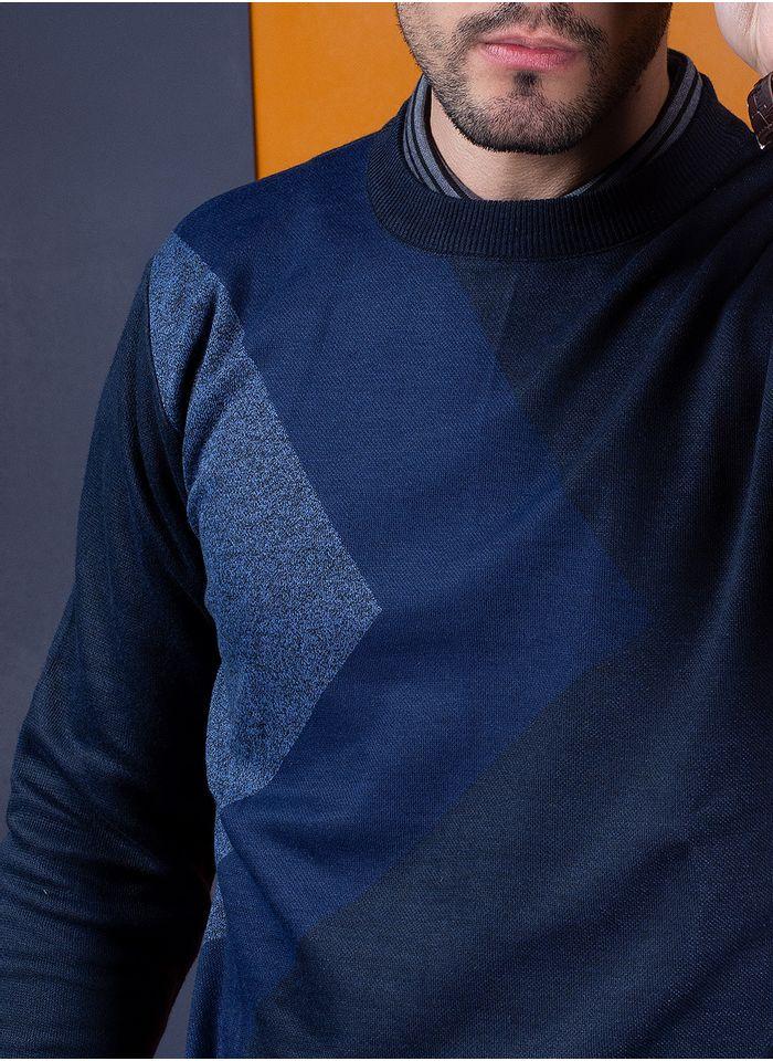 Sweater--Casual-Color-Marino-Marca-Vasanti