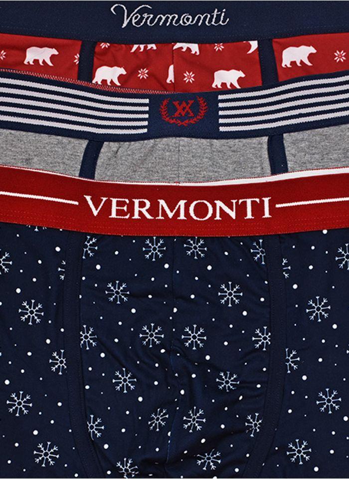 Ropaint--Accesorios-Color-MulMarca-Vermonti
