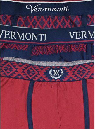 Ropaint--Accesorios-Color-VinoMarca-Vermonti