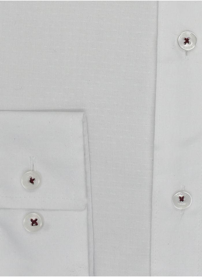 Camisa--Vestir-Color-Blanco-Marca-Cadini-Premium