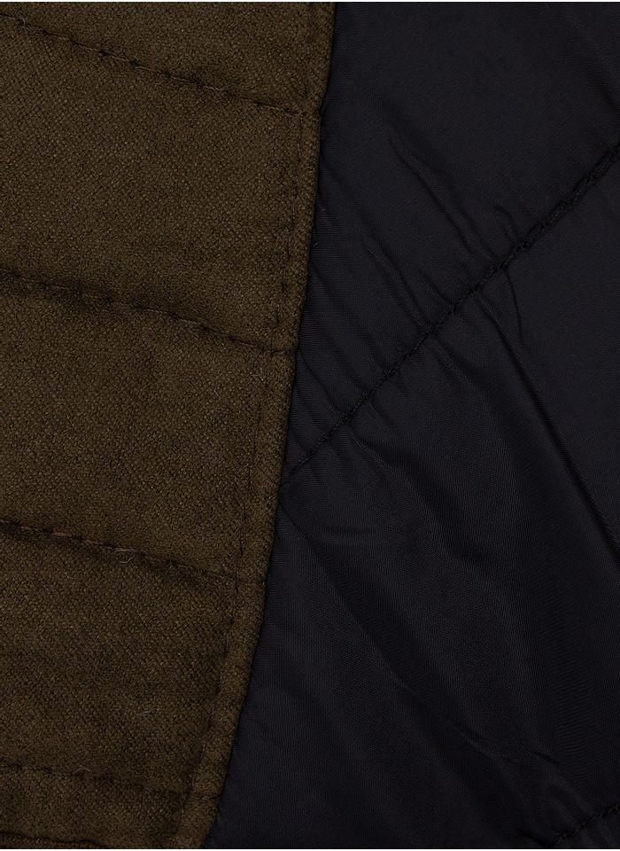 Chaleco-Casual-Color-Negro-Vermonti