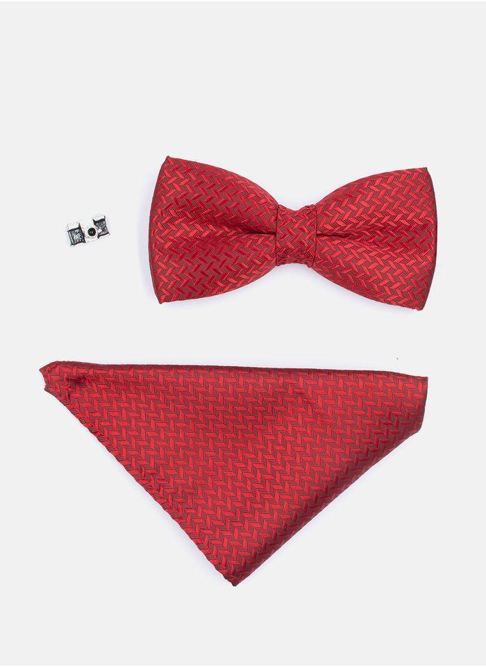 Moño-Color-Rojo-Argento