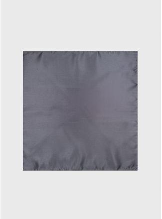 Pañuelo-Color-Vino-Argento