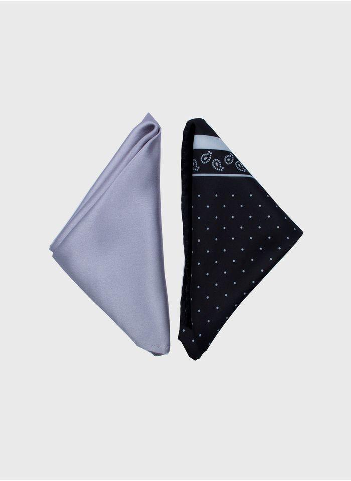 Pañuelo-Color-Negro-Argento