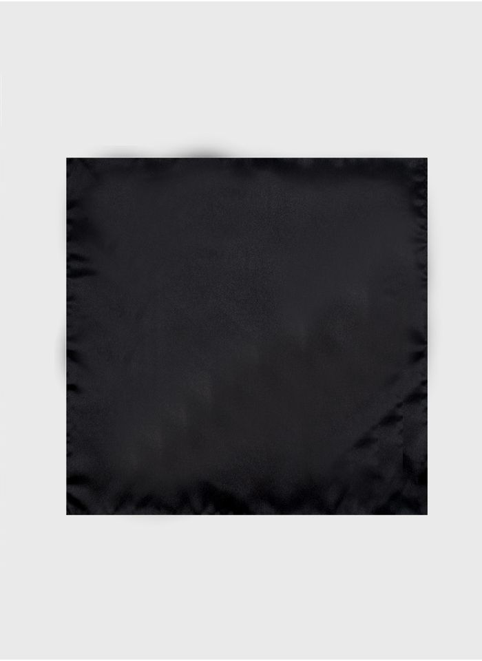 Pañuelo-Color-Blanco-Argento
