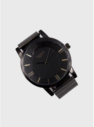 Reloj-Color-Oxford-Vermonti