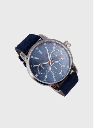 Reloj-Color-Azul-Vermonti