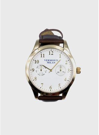Reloj-Color-Oro-Vermonti