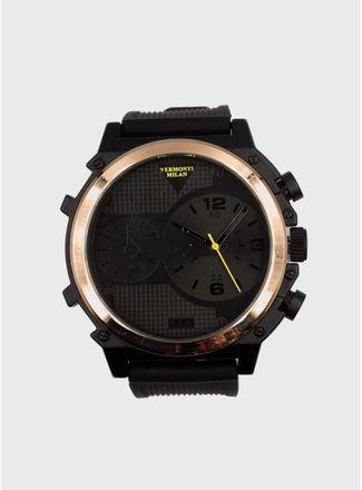 Reloj-Color-Gris-Vermonti
