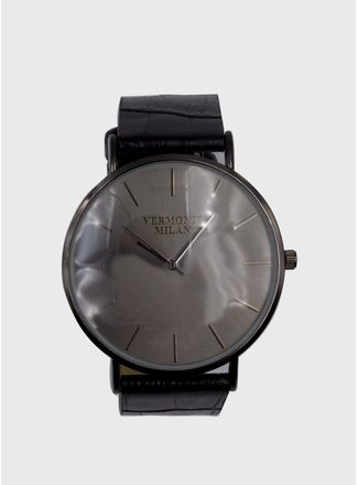 Reloj-Color-Oxford-Vermonti