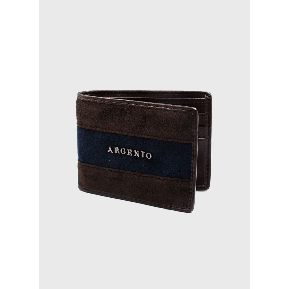Cartera-Color-Cafe-Argento