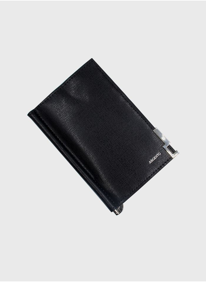 Cartera-Color-Negro-Argento