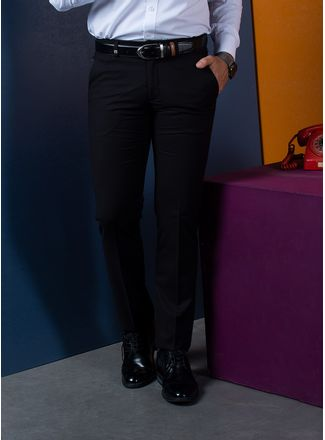 Pantalon--Color-Negro-Vermonti-Slim