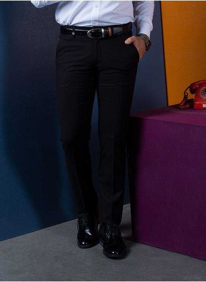 Pantalon--Color-Negro-Vermonti-Slim