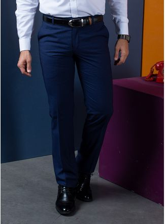 Pantalon--Color-Azul-Aldo-Conti-Black