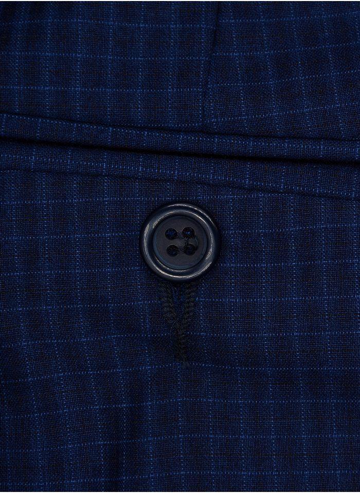 Pantalon--Color-Azul-Aldo-Conti-Black