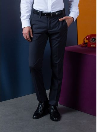 Pantalon--Color-Oxford-Vermonti-Slim