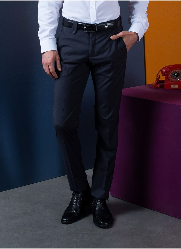 Pantalon--Color-Oxford-Vermonti-Slim