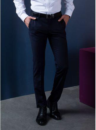Pantalon--Color-Marino-Aldo-Conti-Lexus