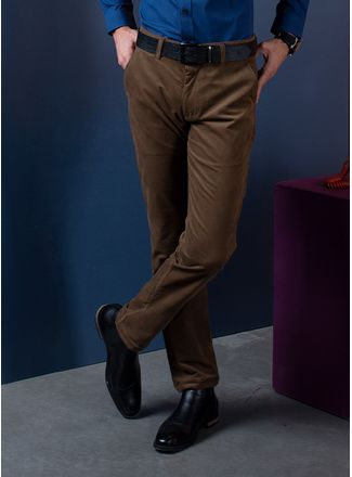Pantalon-Casual-Color-Khaki-Vermonti