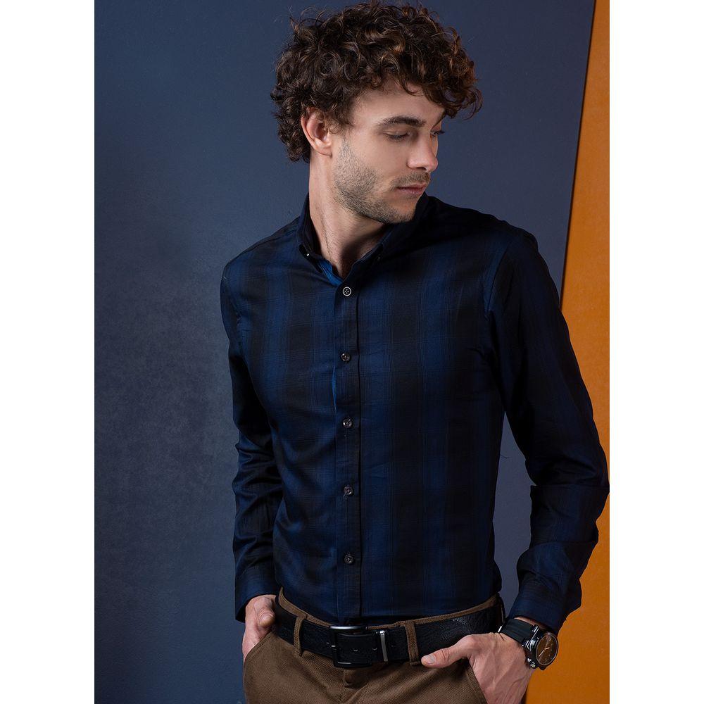 Camisa-Casual-Color-Marino-Vermonti