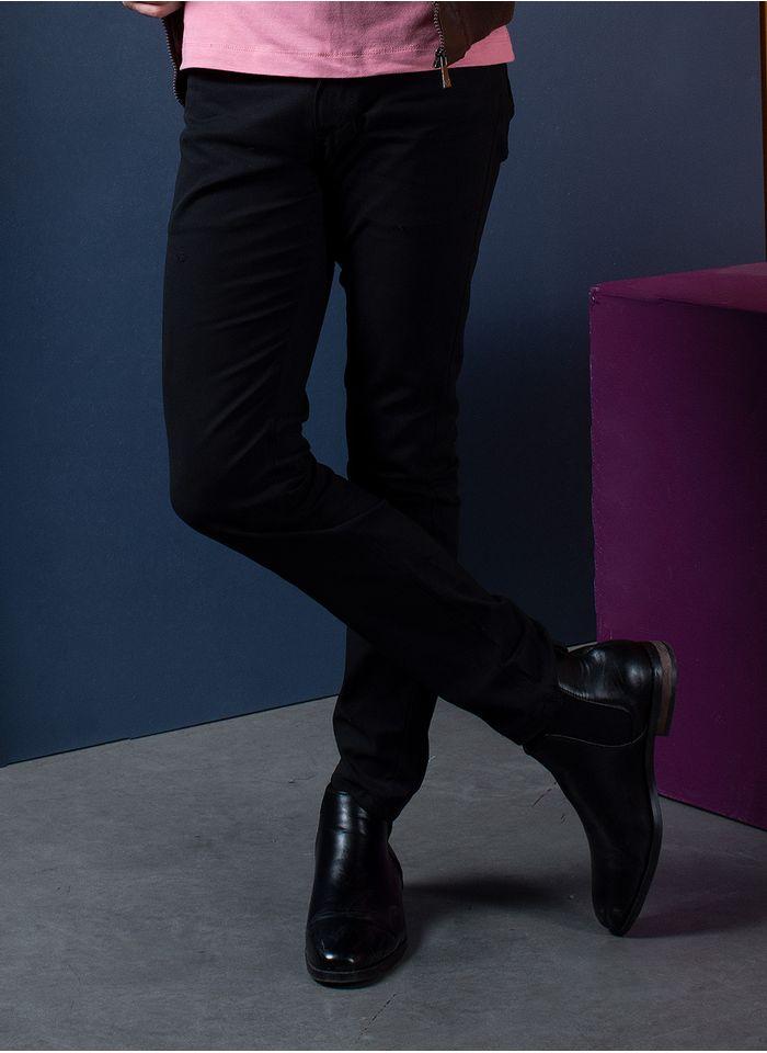 Jeans-Casual-Color-Negro-Aldo-Conti-Lexus