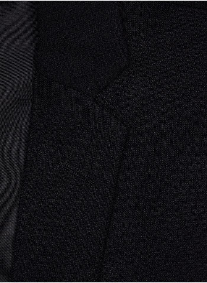 Traje--Color-Negro-Aldo-Conti-Black