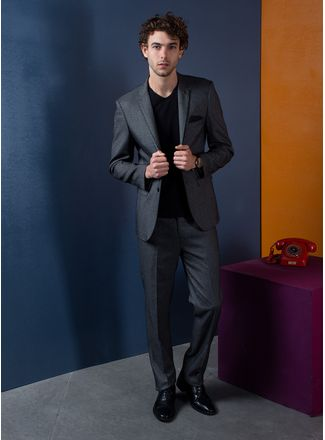 Traje--Color-Negro-Vermonti-Slim