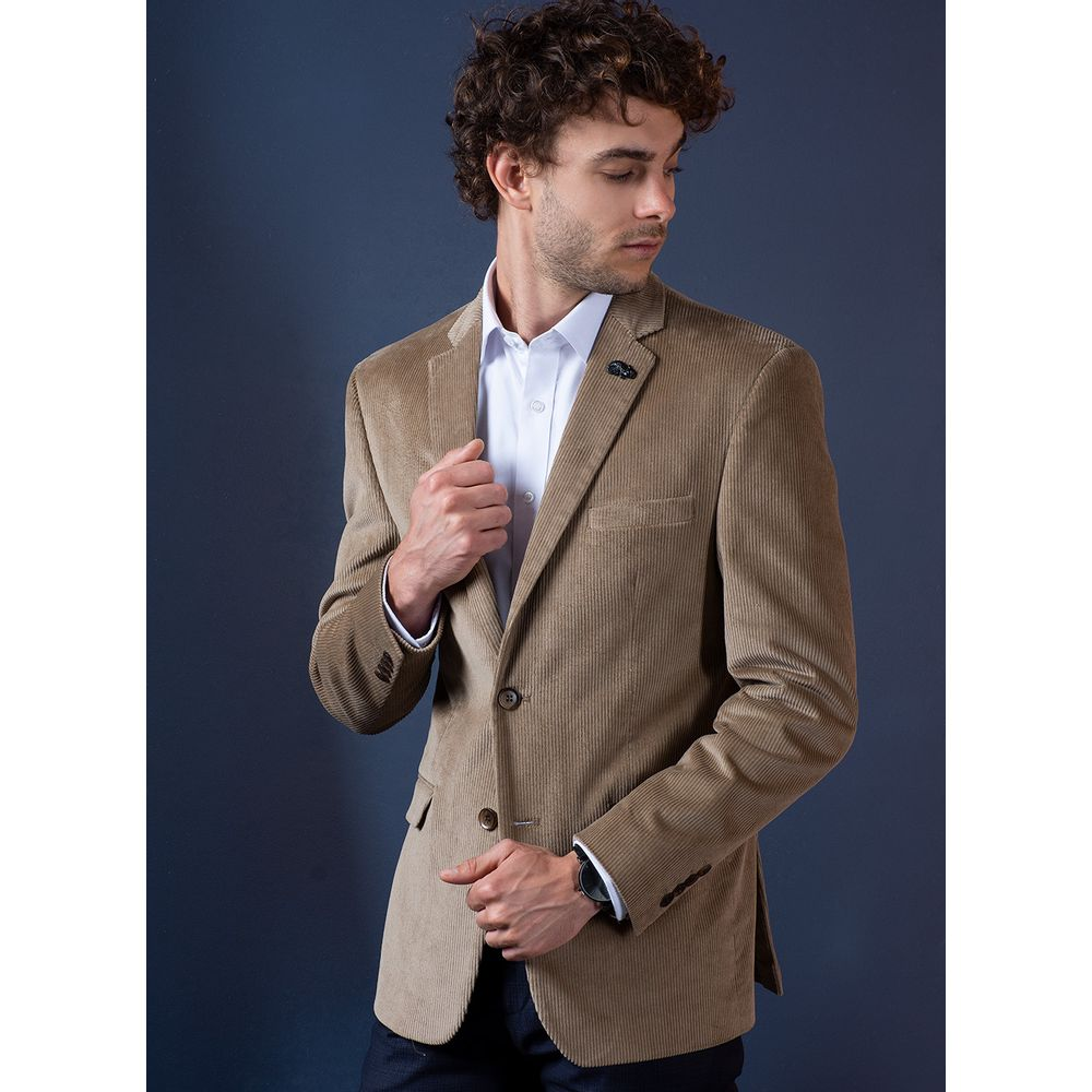 Saco--Color-Beige-Vermonti-Slim