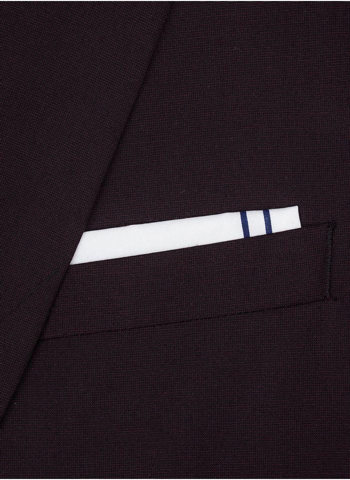 Traje--Color-Vino-Aldo-Conti-Black