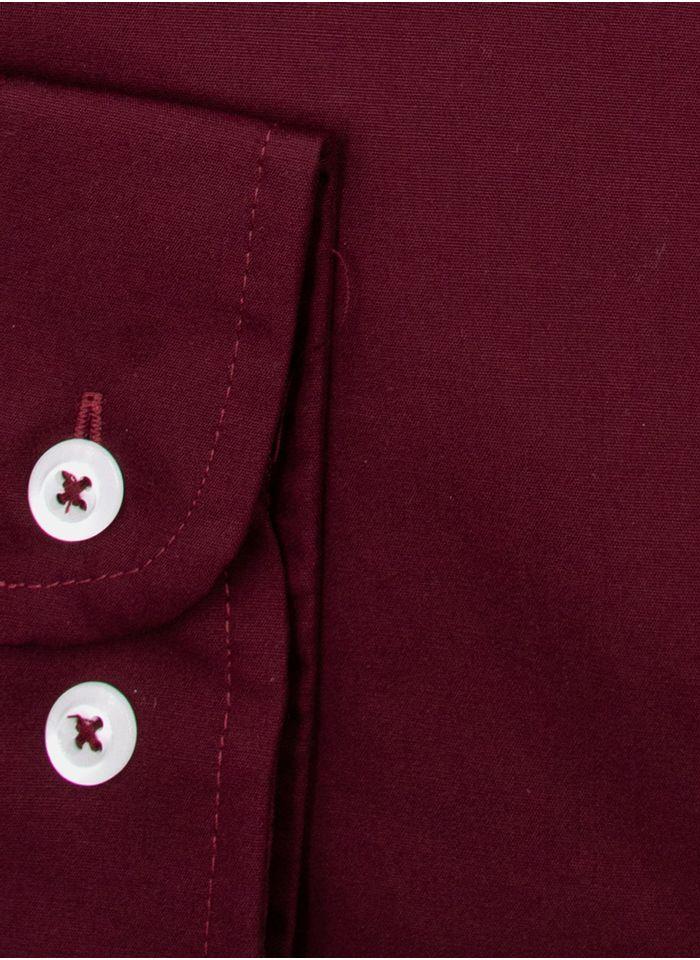 Camisa--Color-Vino-Vasanti