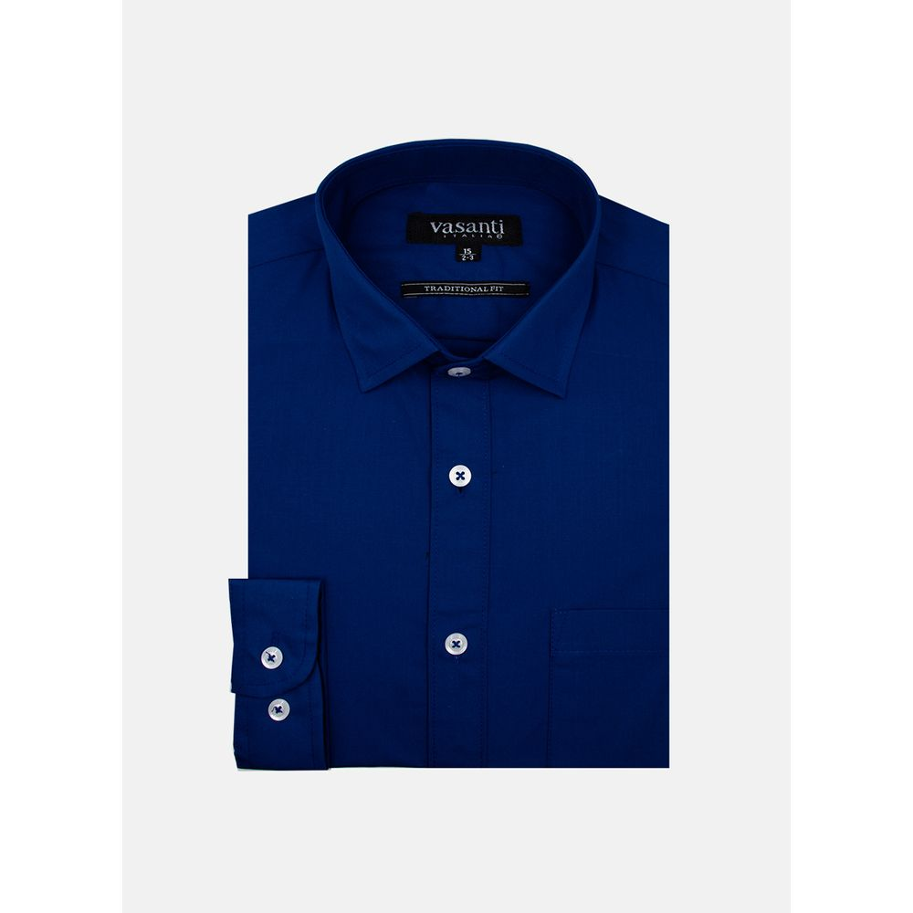Camisa--Color-Azul-Vasanti